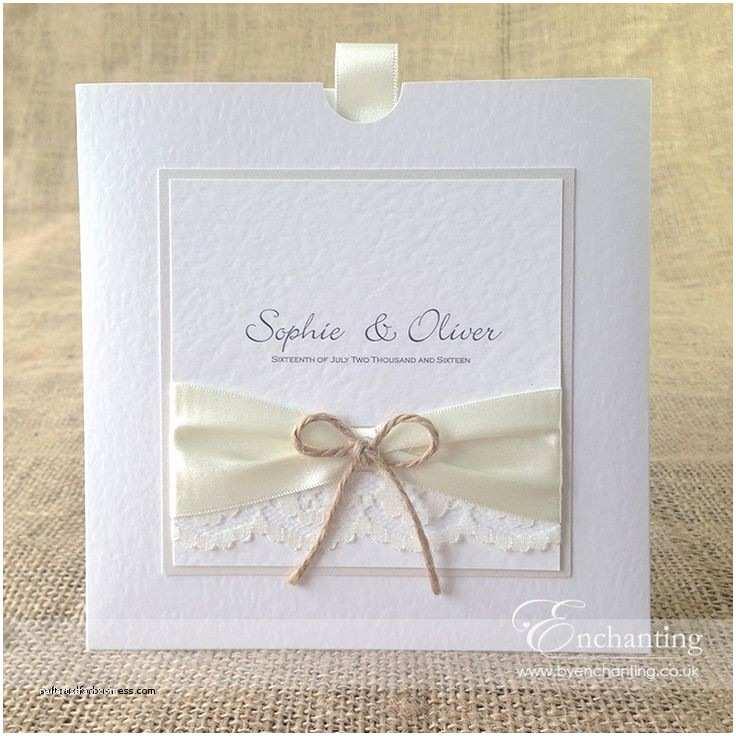 Easy Wedding Invitation Ideas Wedding Invitation Fresh Easy Handmade Wedding Invitatio