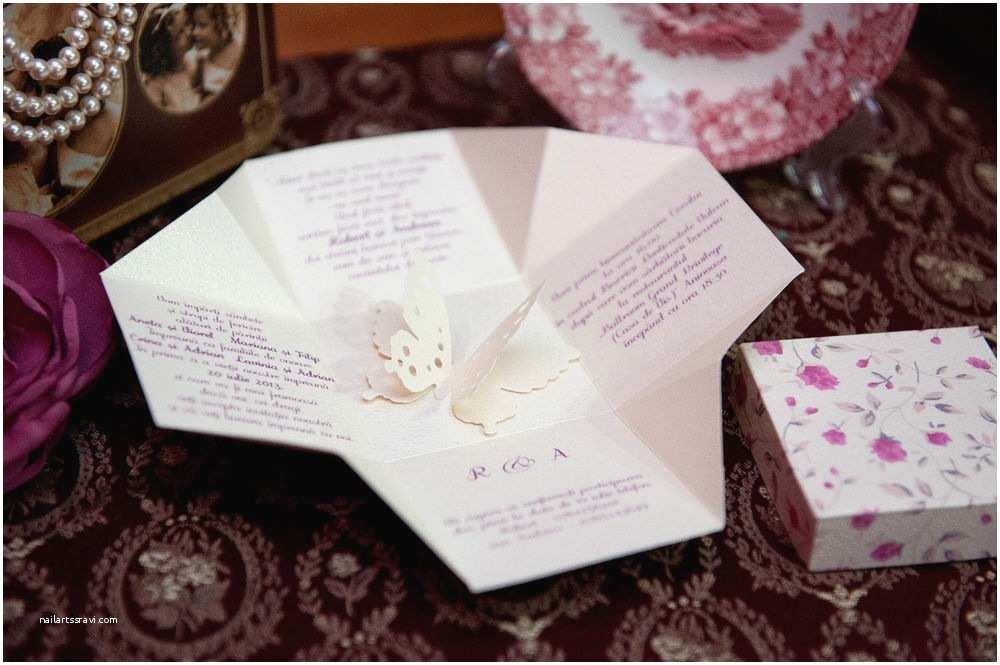 Ebay Wedding Invitations 20 Personalised Handmade Luxury Wedding Invitations