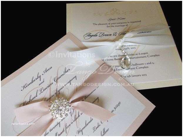 Ebay Wedding Invitations Diy Wedding Invitation Kit for 10 Invitations Do It