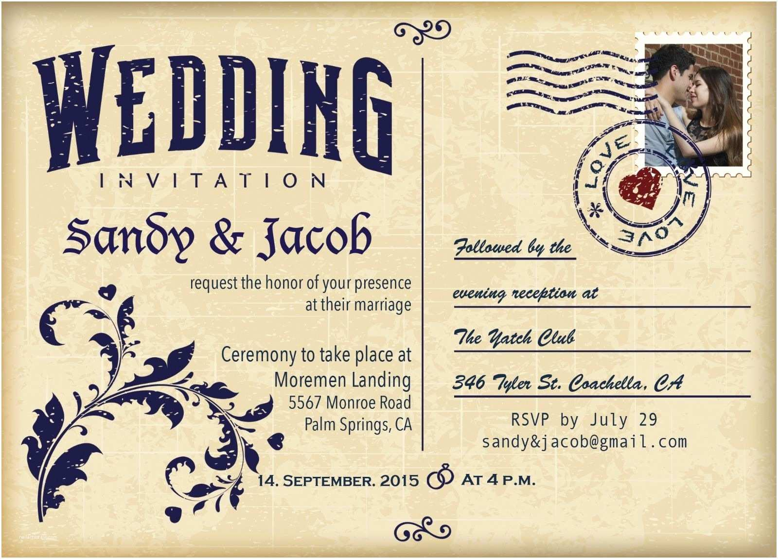 Ebay Wedding Invitations Lace Wedding Invitations