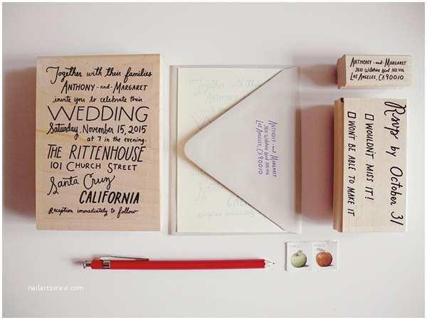 Ebay Wedding Invitations Stirring Wedding Invitation Stamps Ebay Vintage Stamps