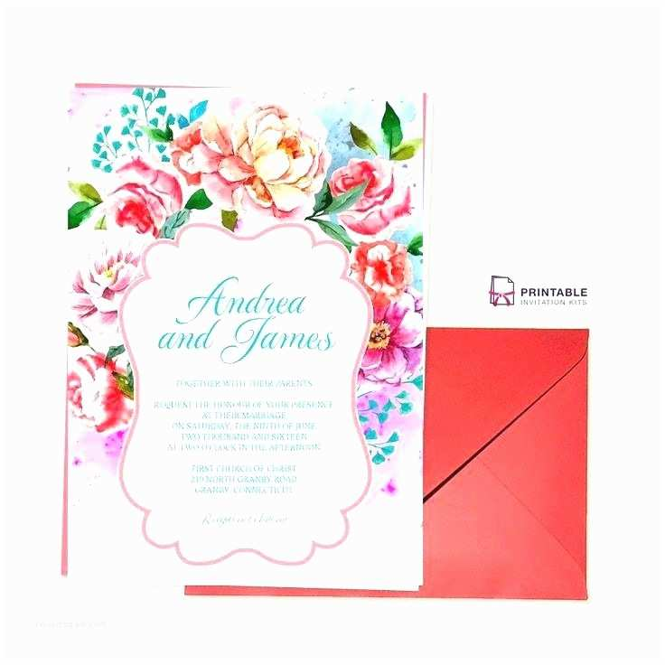 Editable Indian Wedding Invitation Templates Free Download Wedding Invitation Templates Free Download Wedding Invite