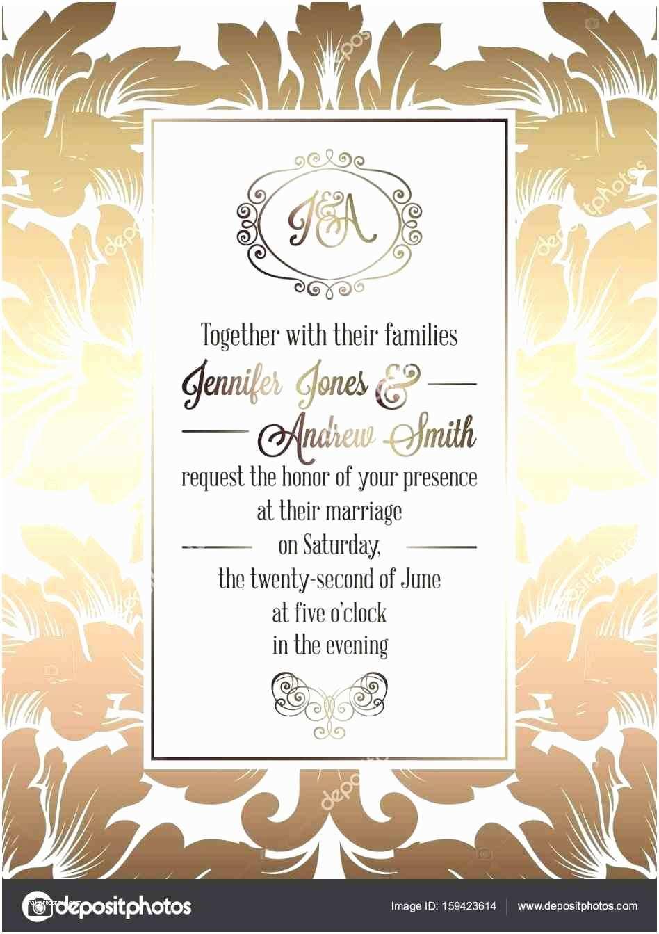 Editable Wedding Invitation Cards Free Download Create Line Editable Wedding Invitation Cards Free