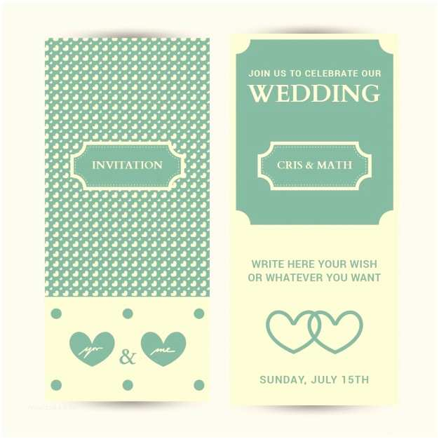 Editable Wedding Invitation Cards Free Download Editable Invitation Cards Free Download – orderecigsjuicefo