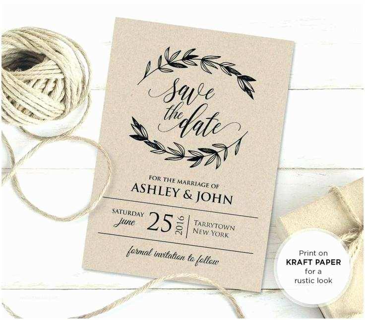 Editable Wedding Invitation Cards Free Download Editable Wedding Invitation Cards Free