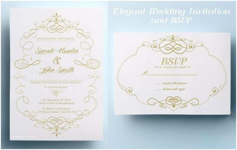 Editable Wedding Invitation Cards Free Download Editable Wedding Invitation Cards Free Tierianhenry