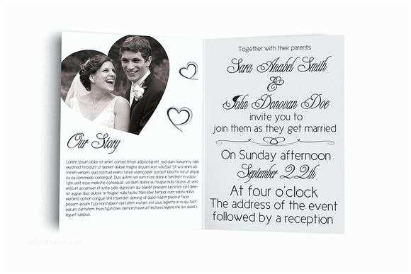 Editable Wedding Invitation Cards  Download Editable Wedding Invitation Cards Templates