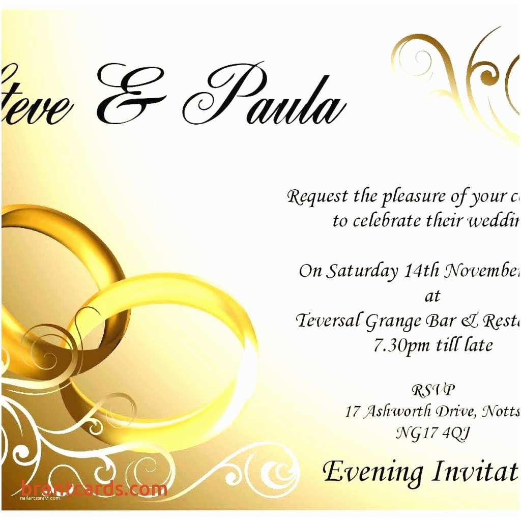 Editable Wedding Invitation Cards Free Download Free Editable Wedding Invitation Cards Wedding Invitation