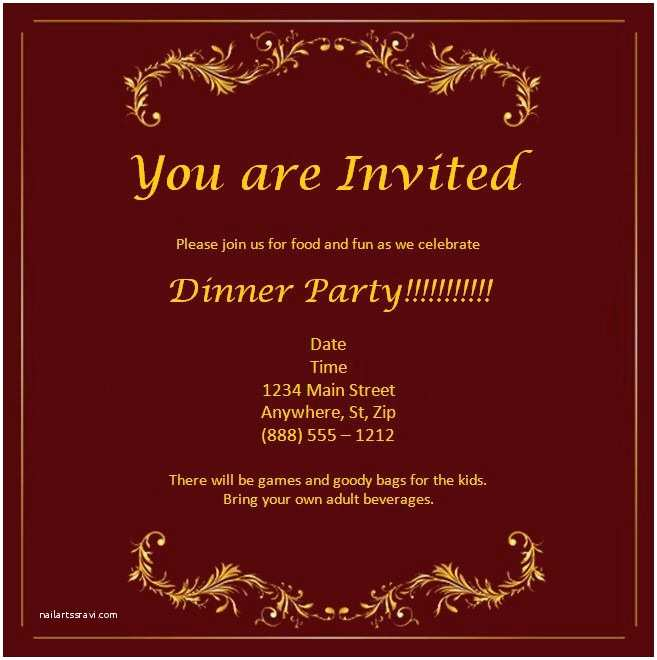 Editable Wedding Invitation Cards Free  Free Wedding Invitation Card Templates