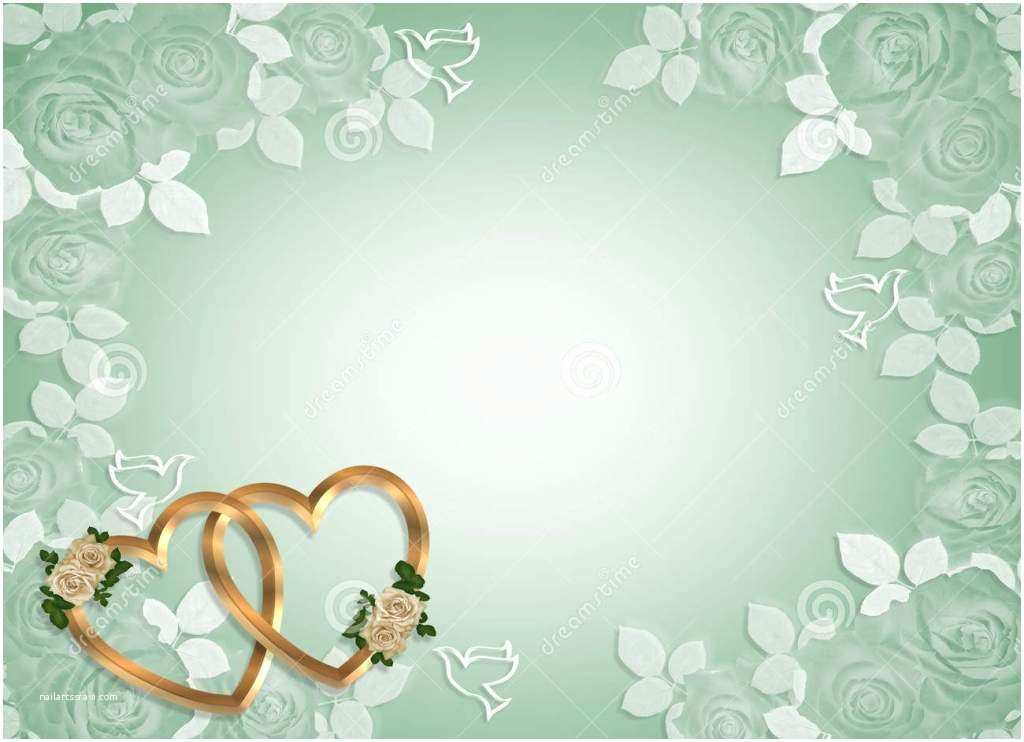 Editable Wedding Invitation Cards Free  Marriage Invitation Card Template Free