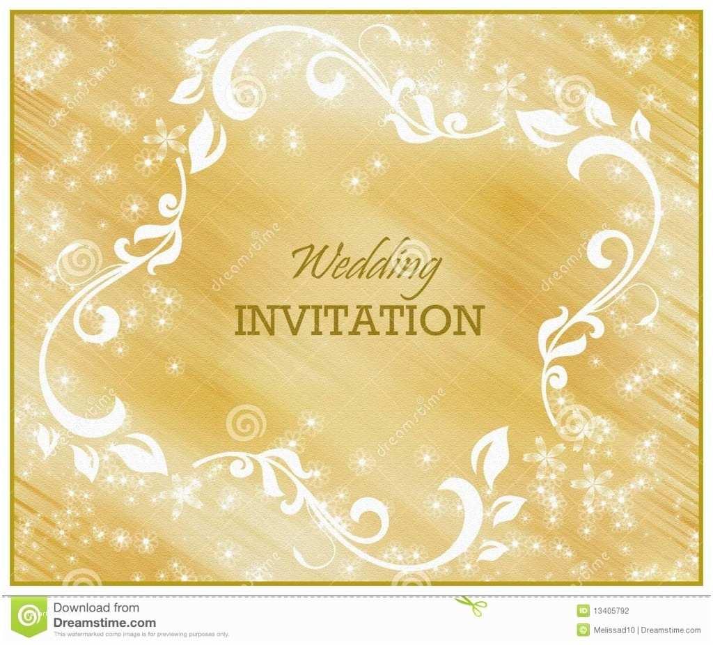 Editable Wedding Invitation Cards Free Download the Gallery for Unique Diy Wedding Invitations