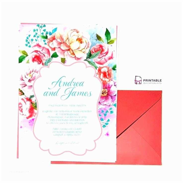Editable Wedding Invitation Cards Free Download Wedding Invitation Templates Free Download Wedding