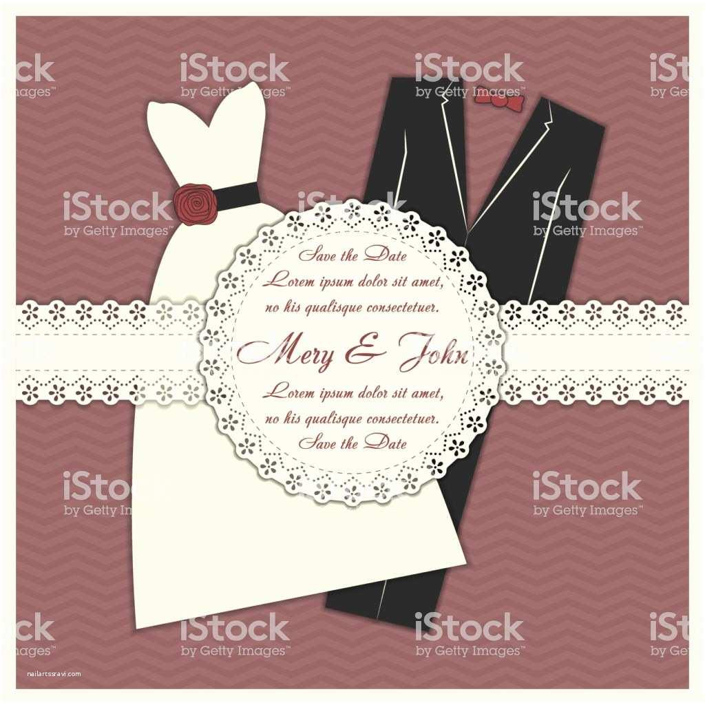 Editable Wedding Invitation Wedding Invitation Card Editable Template Image