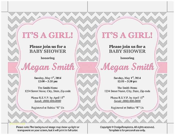 Electronic Baby Shower Invitations Baby Shower Invitation Awesome Digital Baby Shower