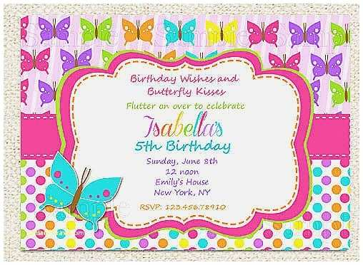 Electronic Baby Shower Invitations Baby Shower Invitation Unique Free Electronic Baby Shower
