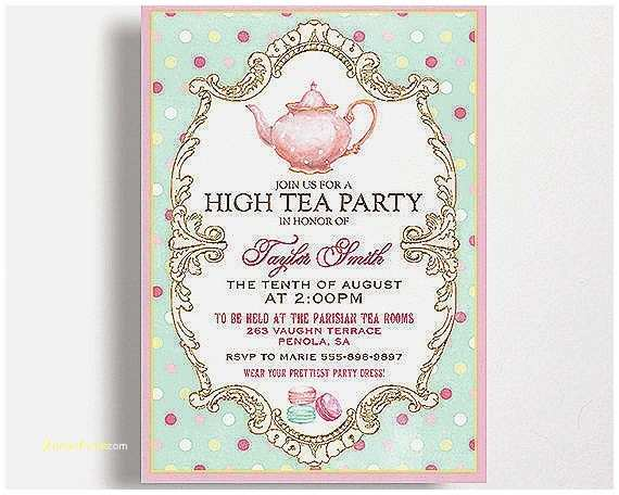 Electronic Baby Shower Invitations Exelent Kitchen Tea Invite Templates Ideas Resume Ideas