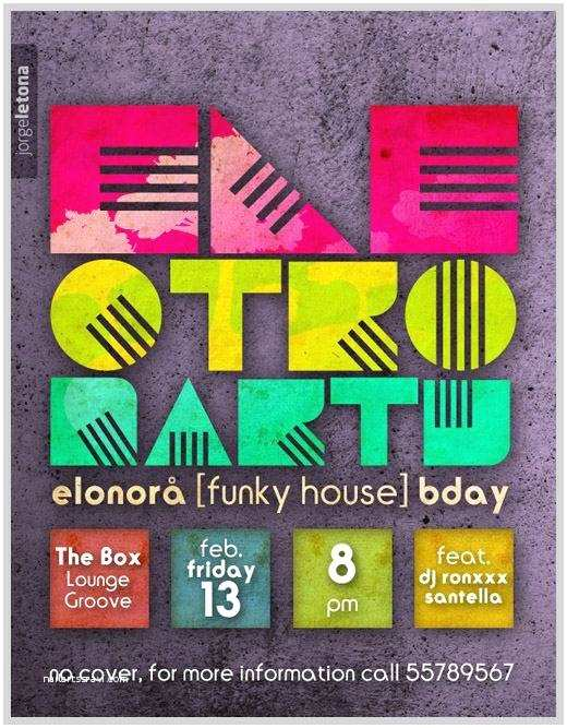 Electronic Party Invitations Electronic Party Invitations – Gangcraft