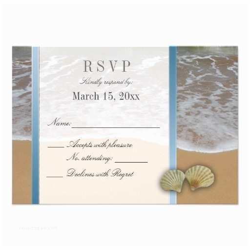 Electronic Wedding Invitations 25 Best Ideas About Electronic Save the Date On Pinterest