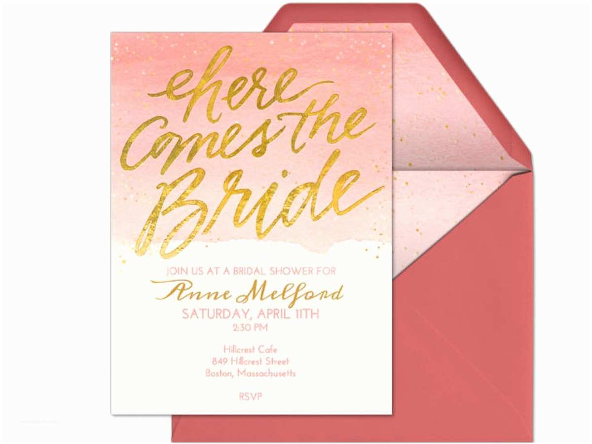 Electronic Wedding Invitations Electronic Invitation Sites for events – Planning to Succeed