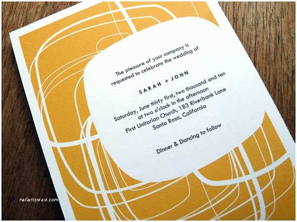 Electronic Wedding Invitations Electronic Invitations for Weddings Rehearsal Dinners