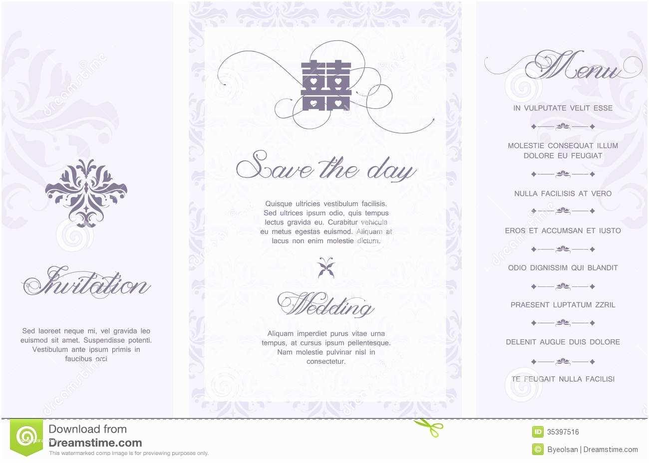 Electronic Wedding Invitations Electronic Invitations Free Wedding Invite Layout