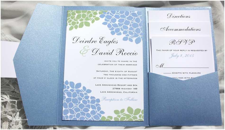 Electronic Wedding Invitations Electronic Wedding Invitations Etiquette Wedding