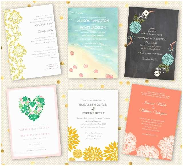 Electronic Wedding Invitations Vendor Feature Greenvelope Electronic Invites San Diego