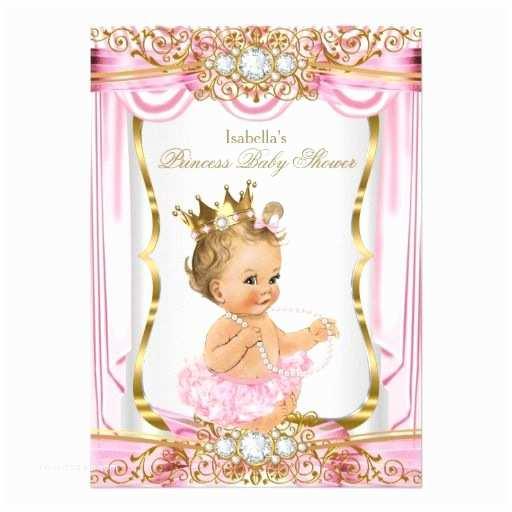 Elegant Baby Shower Invitations 295 Best Elegant Baby Shower Invitations Images On