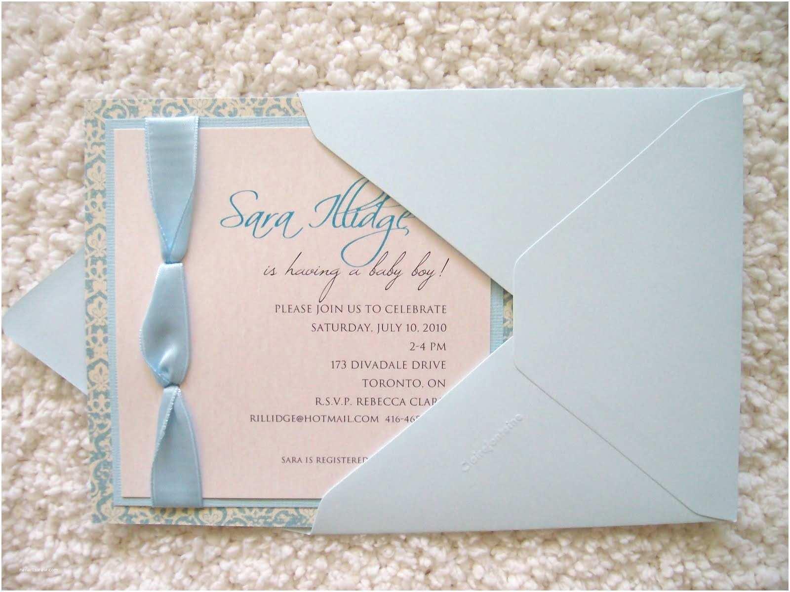 Elegant Baby Shower Invitations Invitation for Baby Shower Captivating Elegant Baby