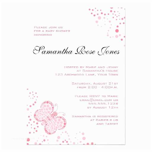 Elegant Baby Shower Invitations Pin Elegant Baby Shower Invitations On Pinterest