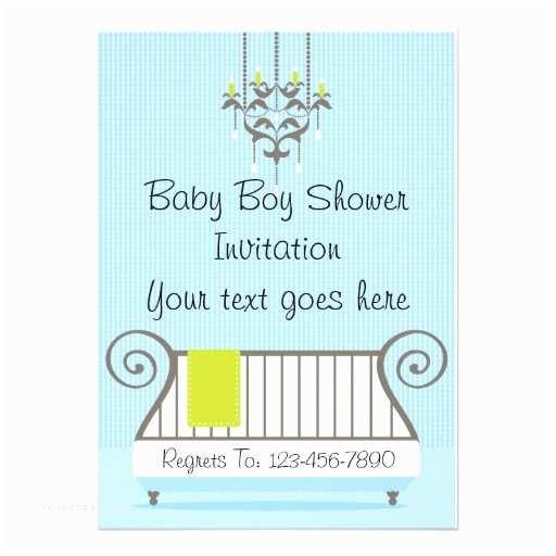 Elegant Baby Shower Invitations Pin Elegant Baby Shower Invitations On Pinterest