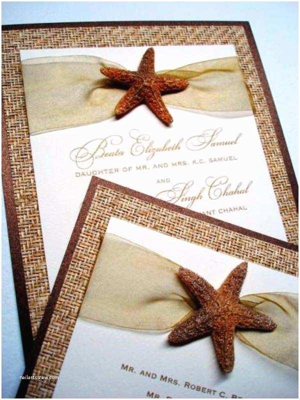 Elegant Beach Wedding Invitations 30 Awesome Beach Wedding Invitations Ideas Wohh Wedding