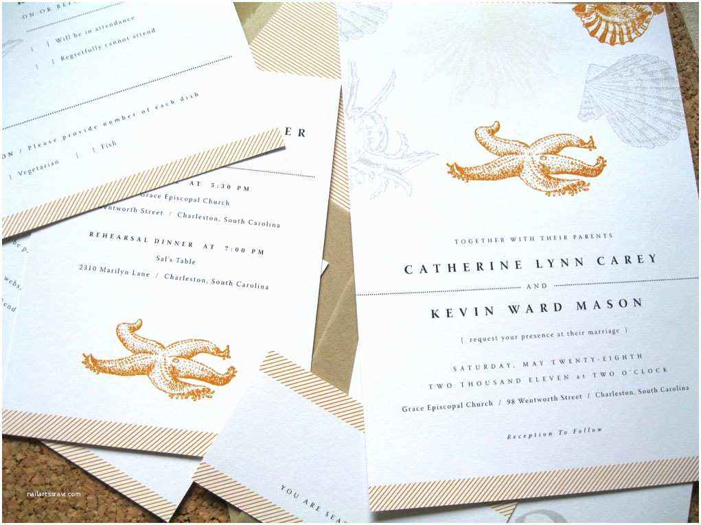 Elegant Beach Wedding Invitations Elegant Beach Wedding Invitations Home