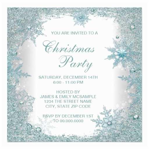 Elegant Christmas Party Invitations Elegant Christmas Party Invitation Word