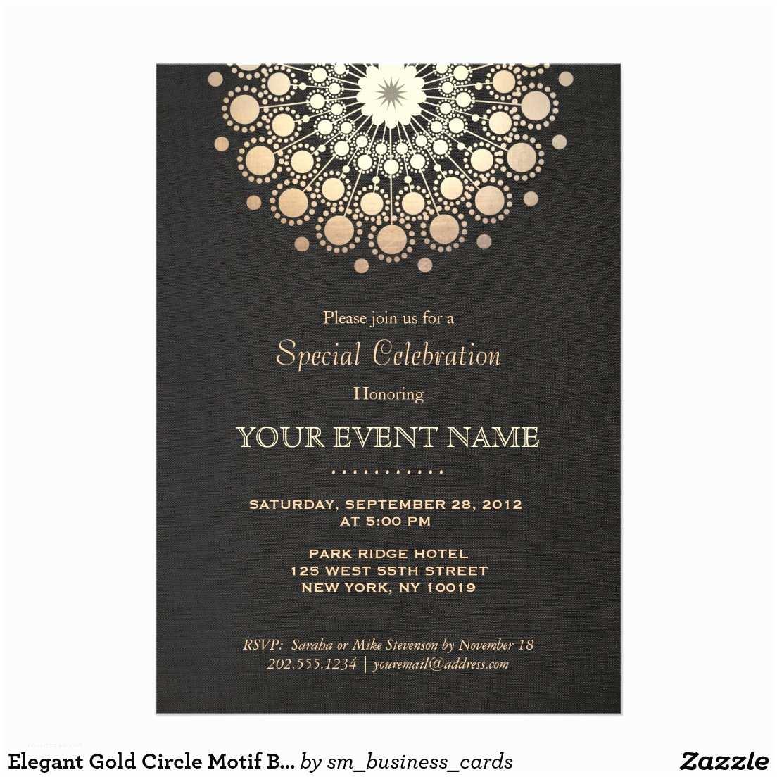 Elegant Party Invitations Fancy Dinner Party Invitations Invitation Librarry