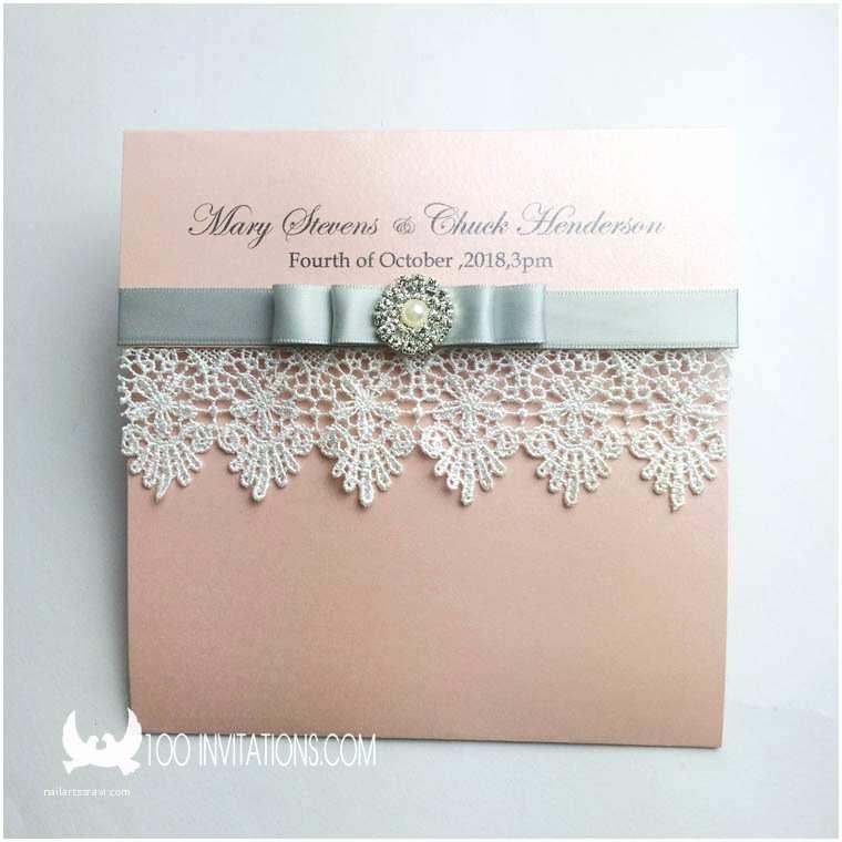 Elegant Pocket Wedding  Diy Wedding  At 100