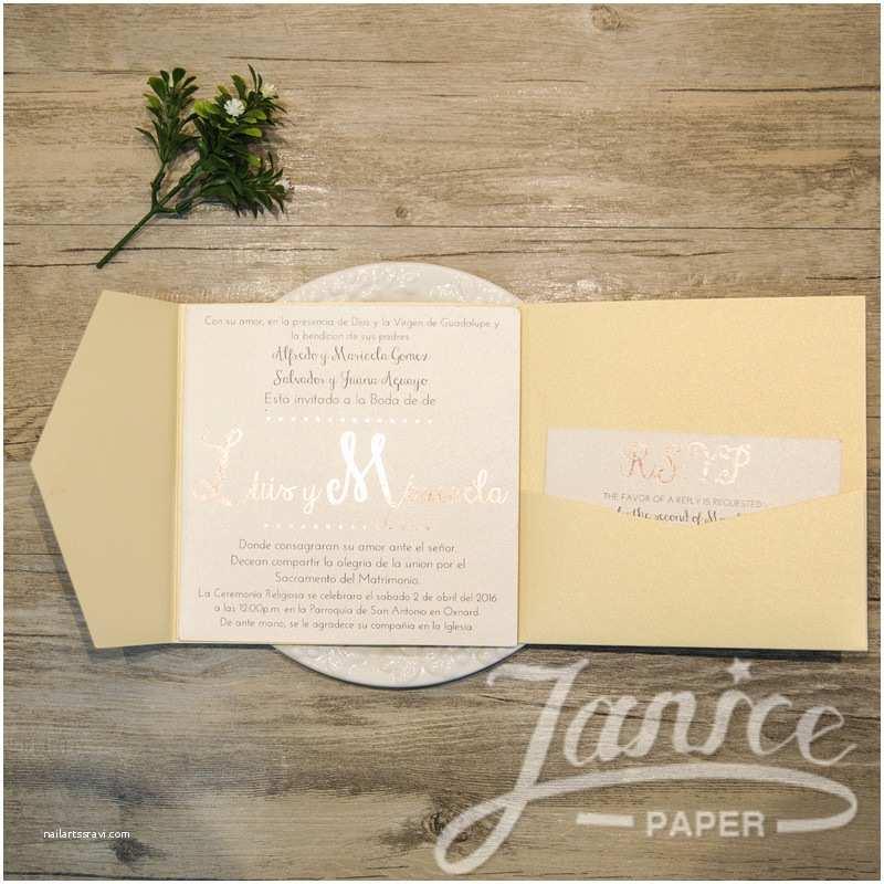 elegant square pocket wedding invitation wpfd2118 p 466