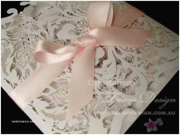 Elegant Quinceanera Invitations Elegant Quinceanera Wedding Invitations Pretty Invites