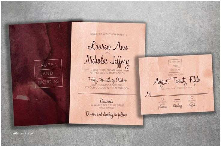 Elegant Wedding Invitation Sets 88 Best Wedding Invitations Images On Pinterest