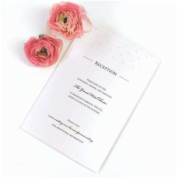 Elegant Wedding Invitation Sets Elegant Black Wedding Invitation Set