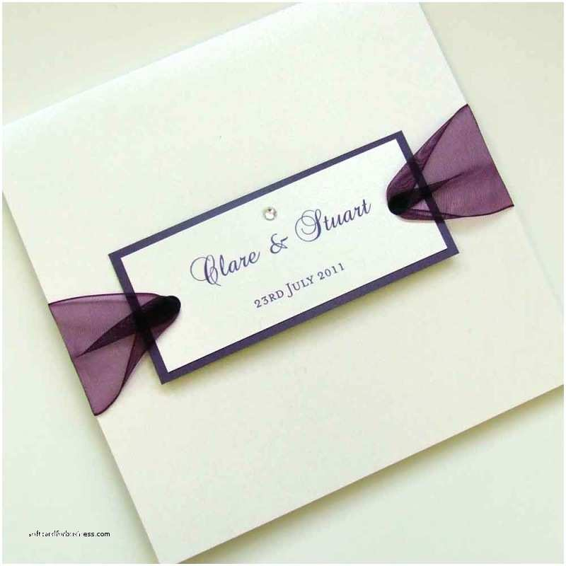 Elegant Wedding Invitation Sets Wedding Invitation Elegant Peacock Wedding Invitation