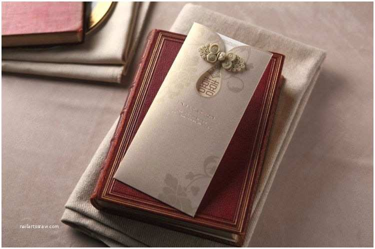 Elegant Wedding Invitation Sets wholesale 50 Sets Elegant Wedding Invitations Cards 50