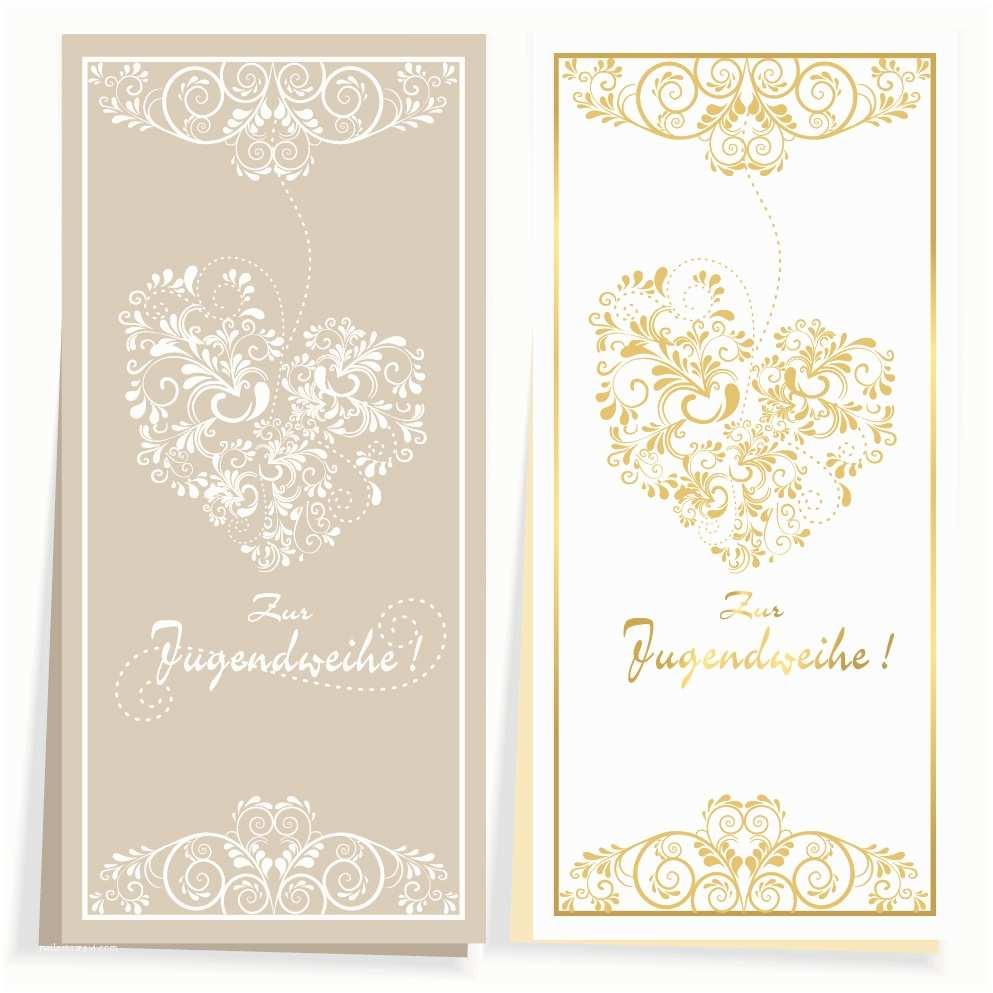 Elegant Wedding Invitations Elegant Wedding Invitation Card Design Yaseen for