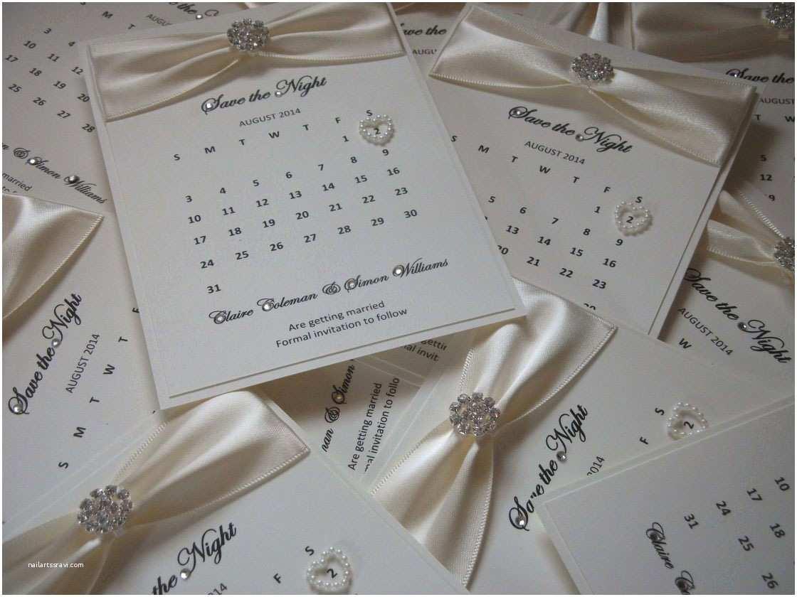 Elegant Wedding Invitations with Crystals Elegant Wedding Invitations with Crystals