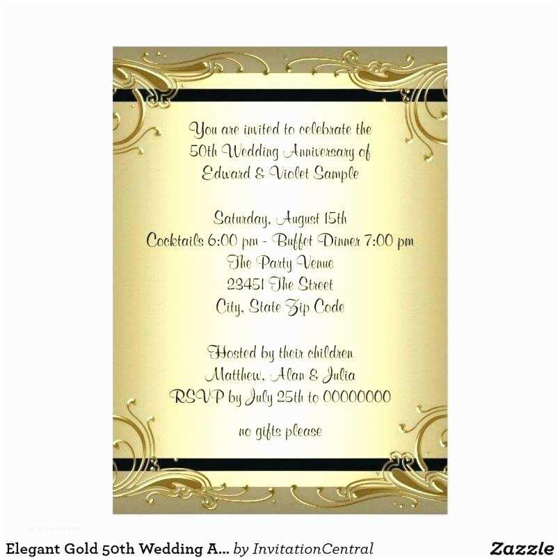 Elegant Wedding Invites Coupon by Invitation Definition Invitation Sample and