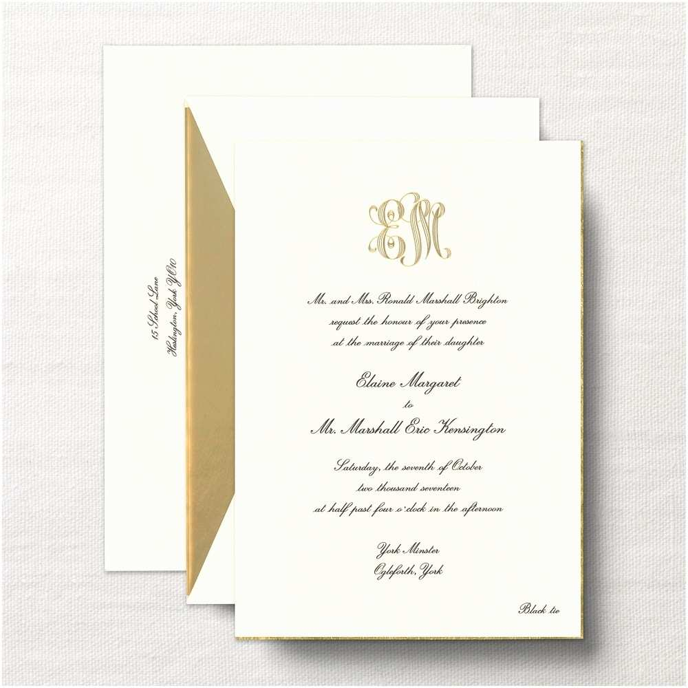 Elegant Wedding Invites Coupon Elegant Wedding Invites Coupon Fresh Elegant Wedding