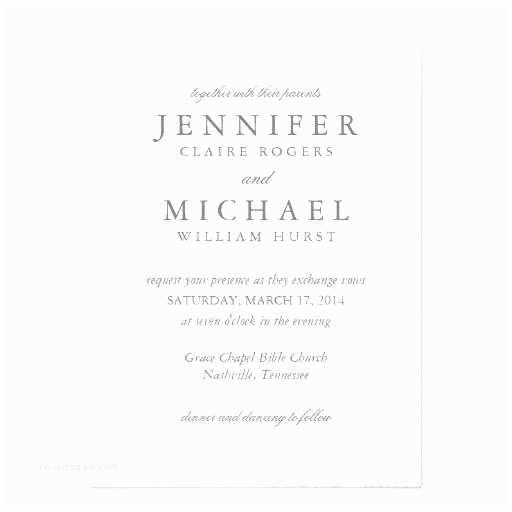 Elegant Wedding Invites Coupon Elegant Wedding Invites Coupon Watercolor Weddi with