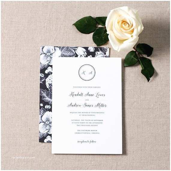 Elegant Wedding Invites Coupon Elegant Wedding Invites Elegant Wedding Invites New