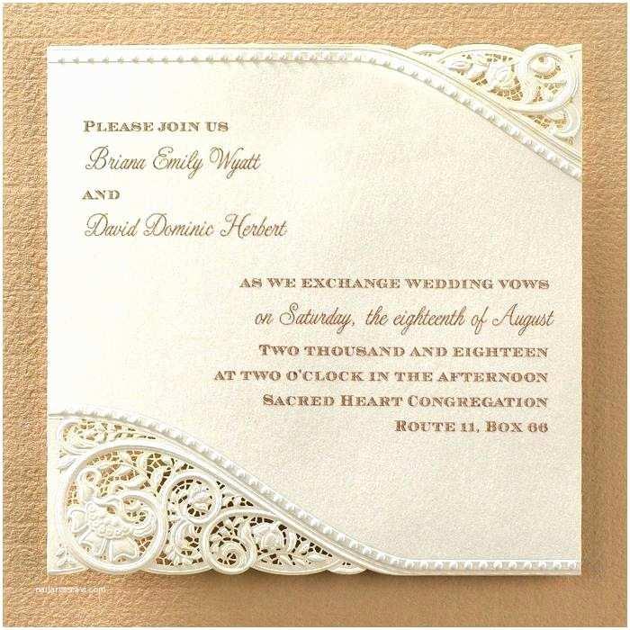 Elegant Wedding Invites Coupon Fancy Wedding Invitations Wedding Invitations Elegant and