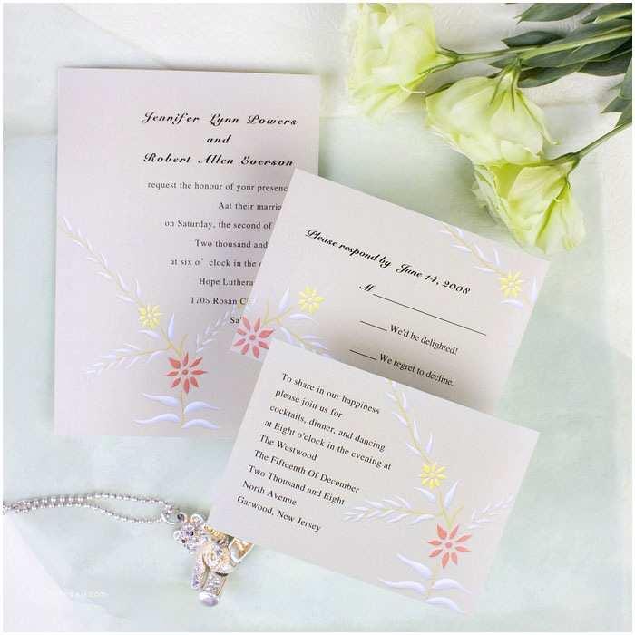 Elegant Wedding Invites Coupon Simple Wedding Invitations Line Matik for